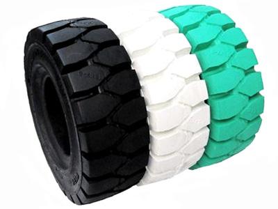 cost-tire.jpg